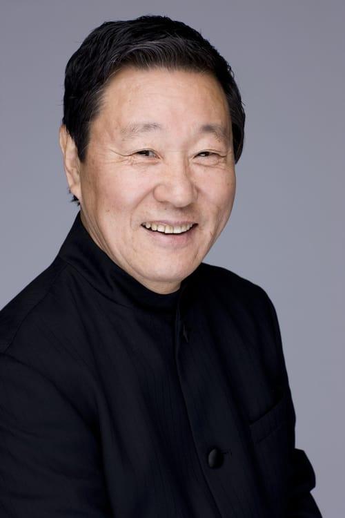 Osami Nabe