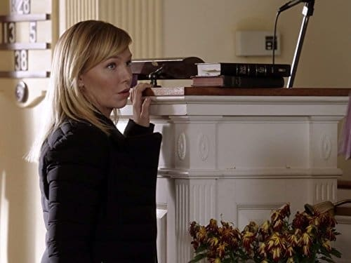 Watch Law & Order: Special Victims Unit S18E7 in English Online Free | HD