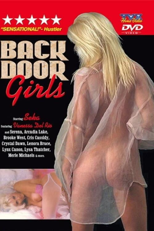Back Door Girls