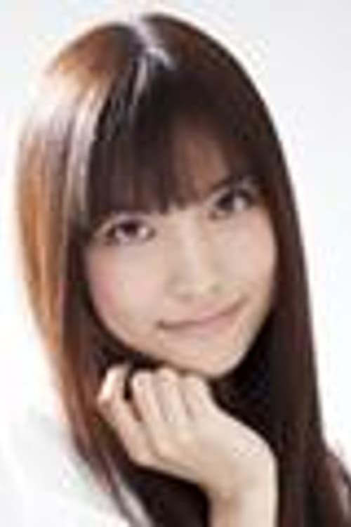 Miyu Ehara