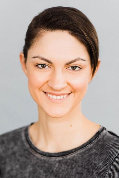 Alisa Erlikh