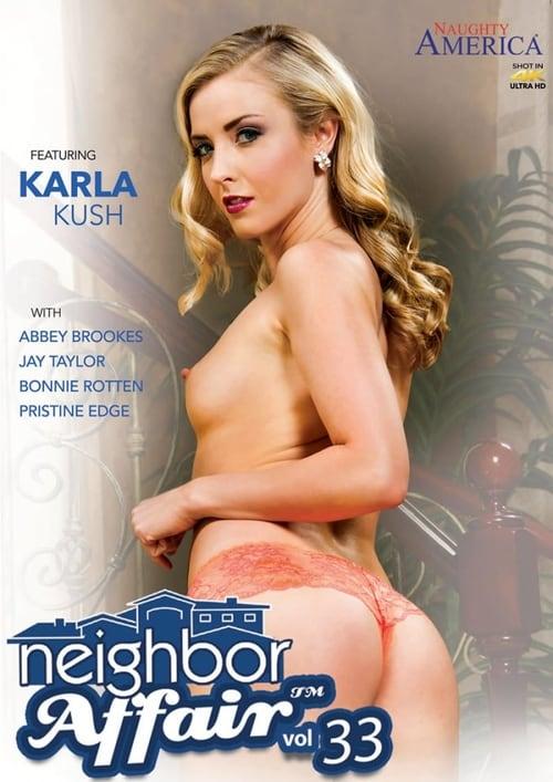 ©31-09-2019 Neighbor Affair 33 full movie streaming