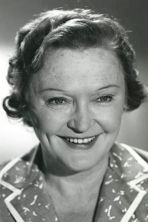 Gerda Madsen