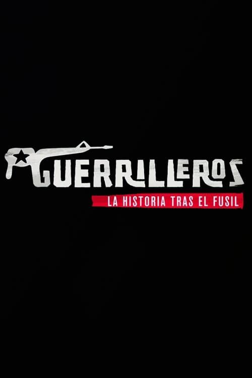 Guerilleros