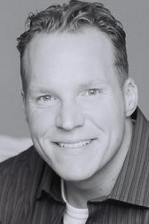 Darrell Hicks