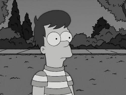 Watch The Simpsons S18E13 in English Online Free | HD