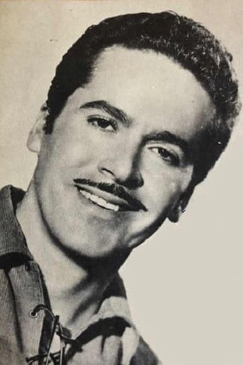 Álvaro Zermeño