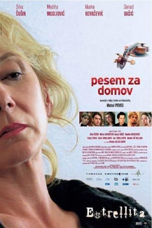 Estrellita stream movies online free