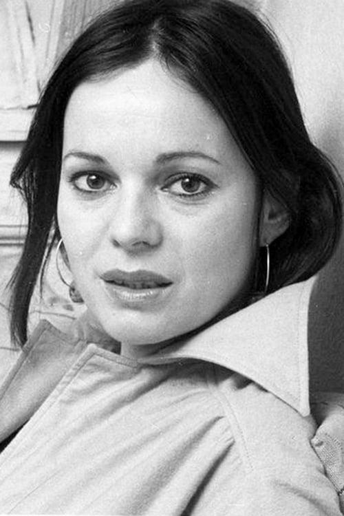 Anne-Lise Gabold