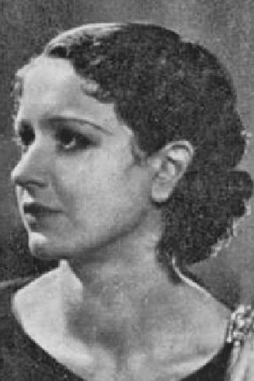 Renee Clama