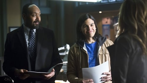 Watch The Flash S1E19 in English Online Free | HD