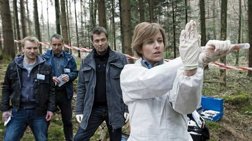 Watch Scene of the Crime S43E18 in English Online Free | HD