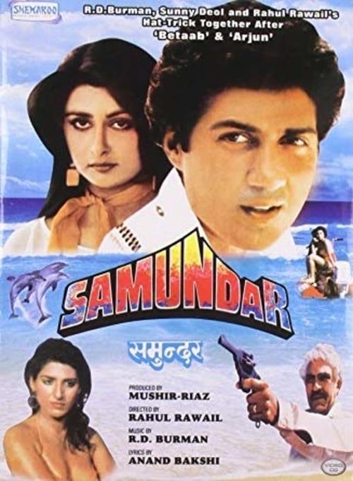 ©31-09-2019 Samundar full movie streaming