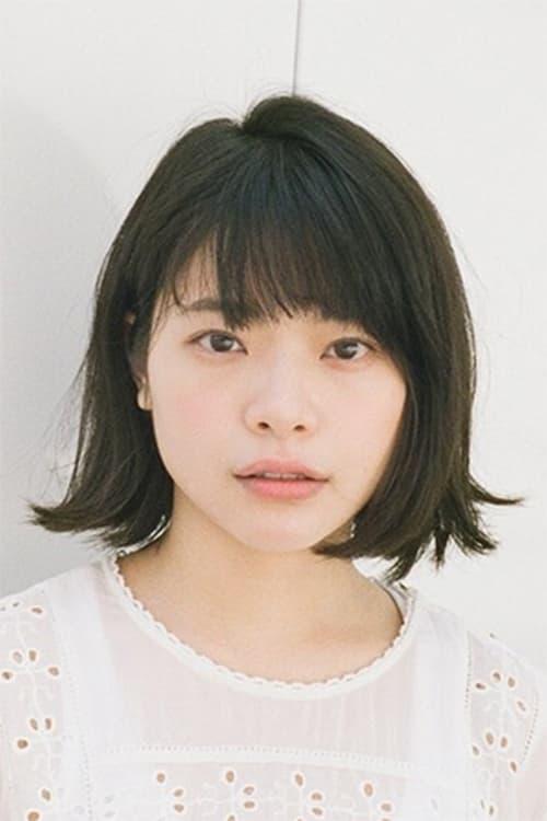 Yukino Kishii