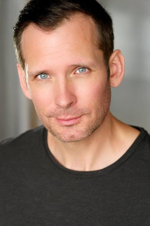 Todd Rulapaugh