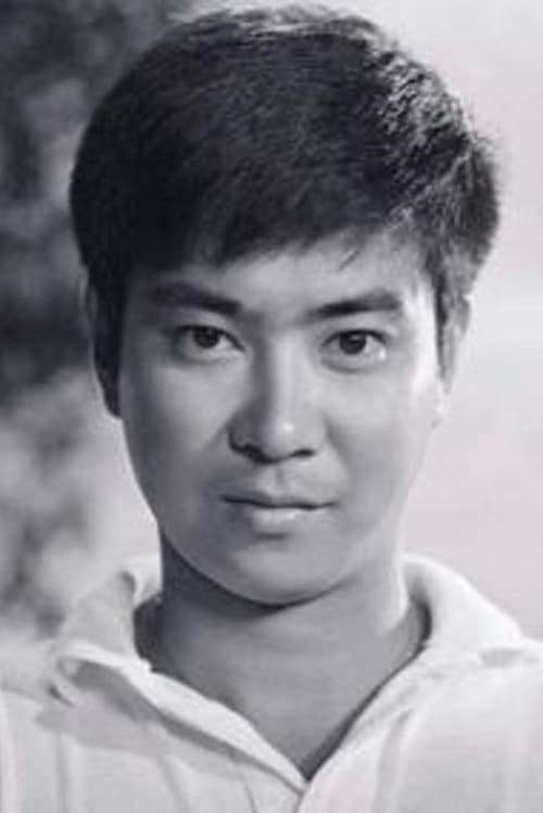 Yûjirô Ishihara