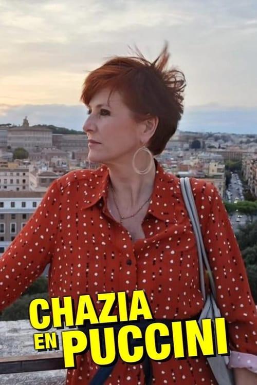 Chazia & Puccini
