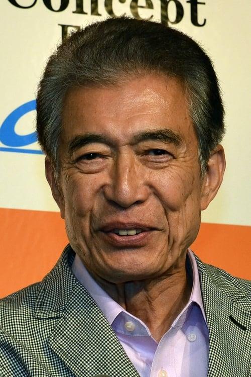 Yasunori Irikawa