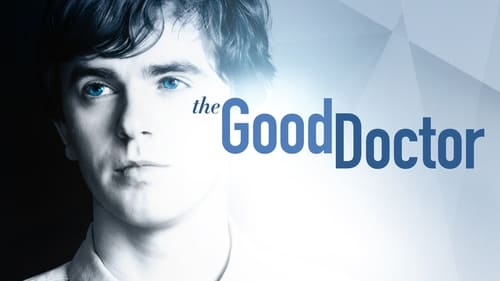 The Good Doctor Season 1 Episode 3 : Oliver