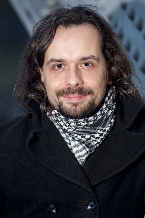 Michal Čapka