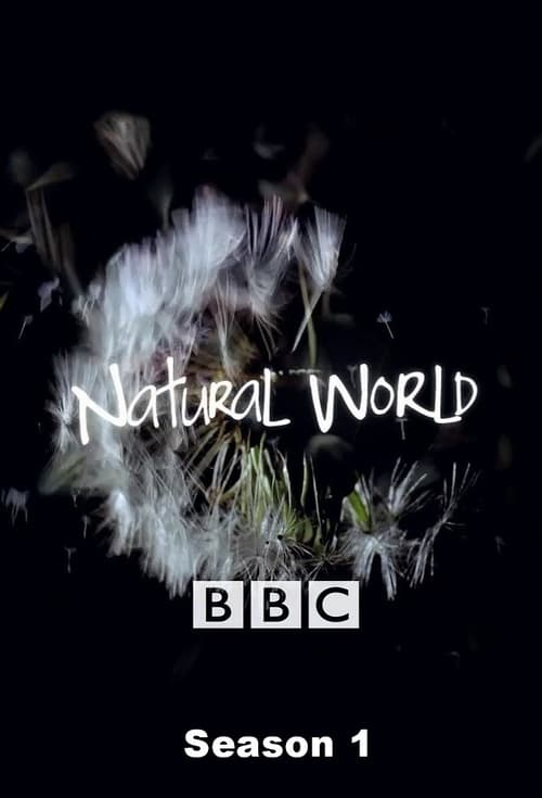 Watch Natural World Season 1 Full Movie Download