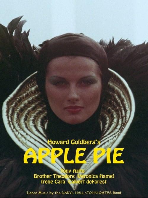 Watch Apple Pie Full Movie Download