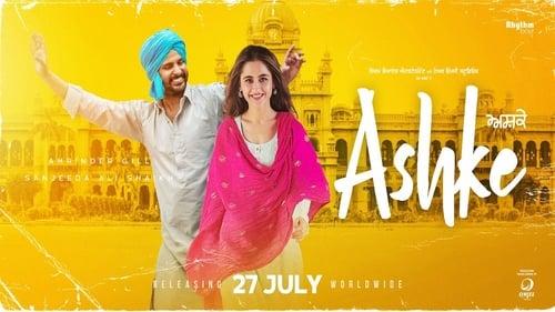 Ashke Full Movie Punjabi Download