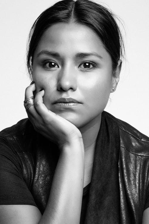 Eileen Yañez