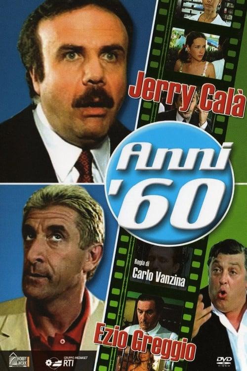 Anni '60
