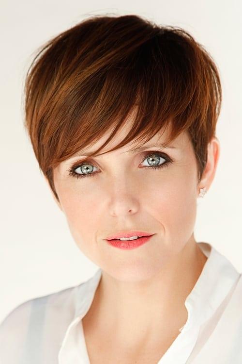 Alison Brooks