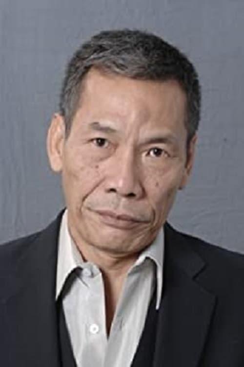Wong Ching