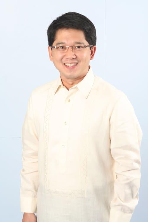Herbert Bautista