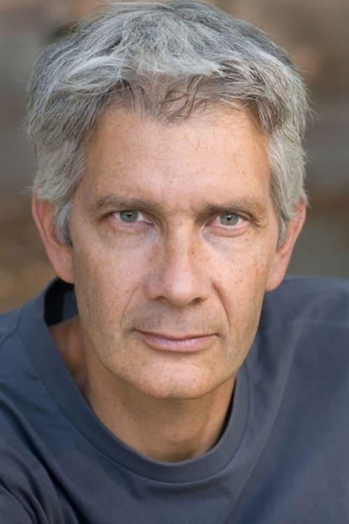 Hervé Falloux