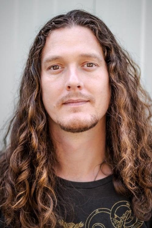 Adam Wakeman