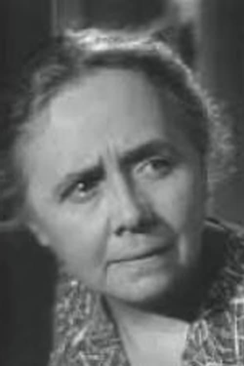 Charlotte Küter