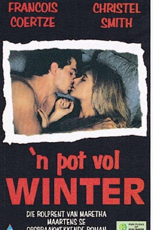 A Pot of Winter