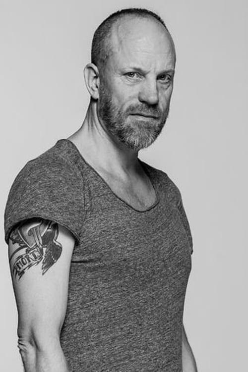Søren Poppel