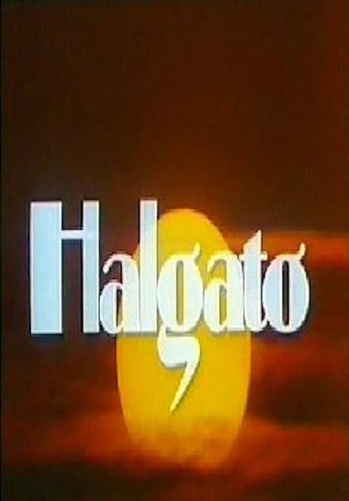 Halgato