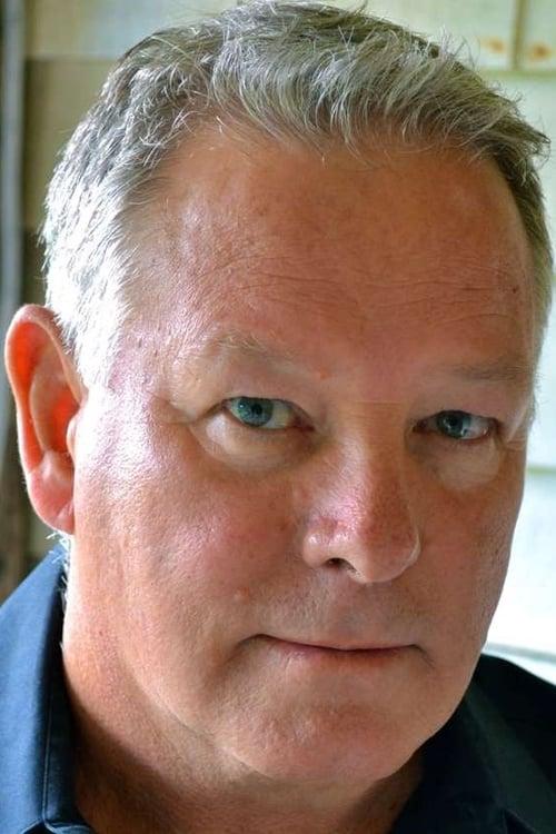 Alan David Lee