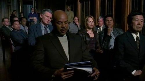 Watch Law & Order: Special Victims Unit S9E19 in English Online Free | HD