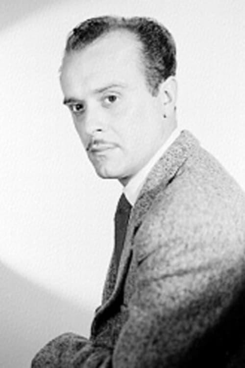 Fernando Galiana