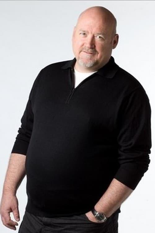 Ron Cornet