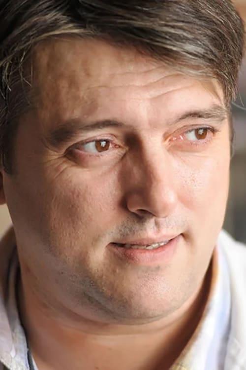Boris Milivojević