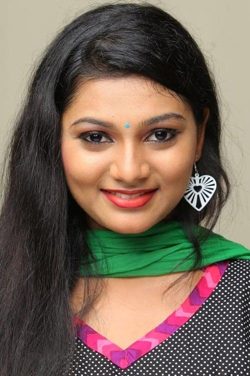 Sreelekshmi Sreekumar