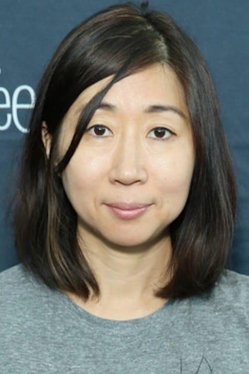 Niki Yang