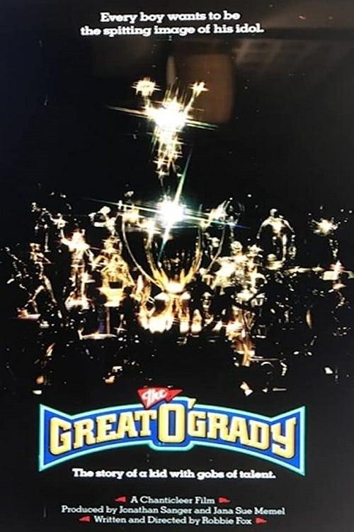 The Great O'Grady