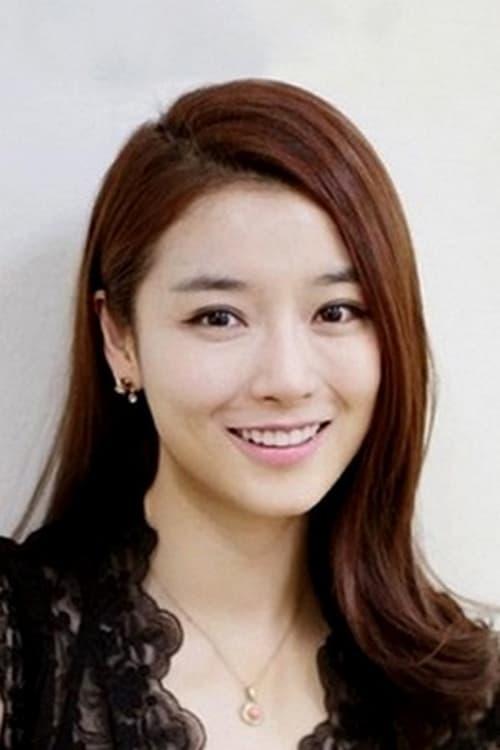 Ji An