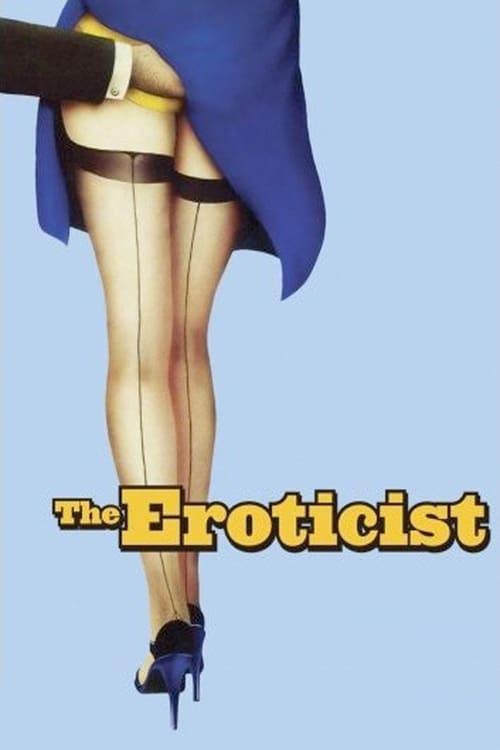 The Eroticist