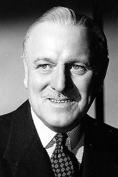 Pierre Watkin