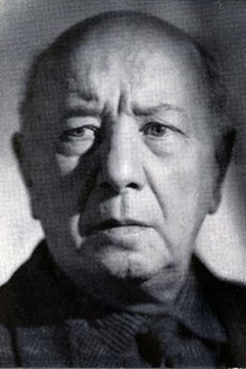 Emilio Petacci